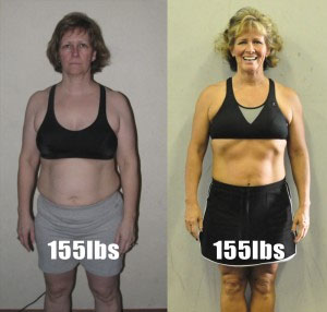 Concord-weight-loss1