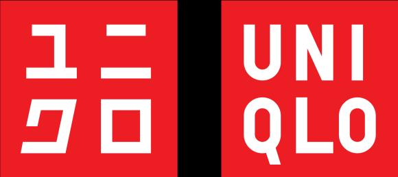 2000px-Uniqlo_logo_Japanese_svg