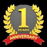 121-1-years-anniversary_free_image